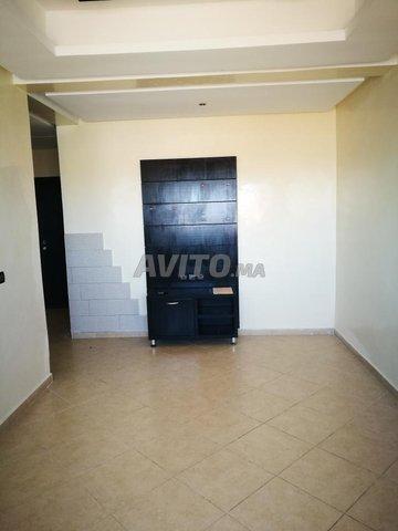 appartement à louer - 8