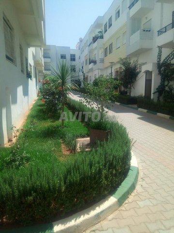 Appartement 104m Nassim Al Bahr Fawarat  - 1