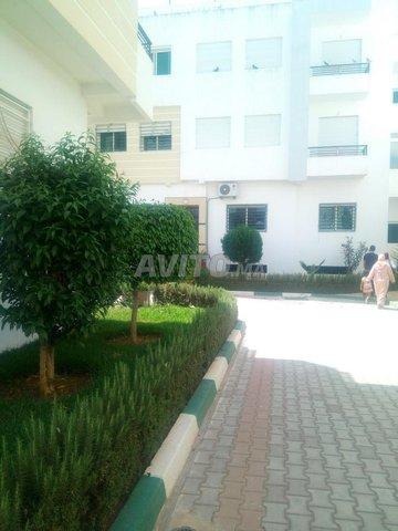 Appartement 104m Nassim Al Bahr Fawarat  - 7