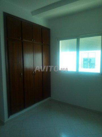 Appartement 104m Nassim Al Bahr Fawarat  - 8