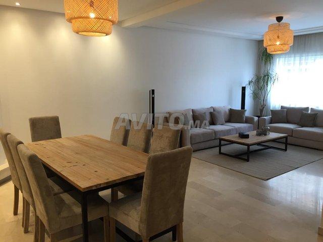 Très bel appartement Racine  - 1