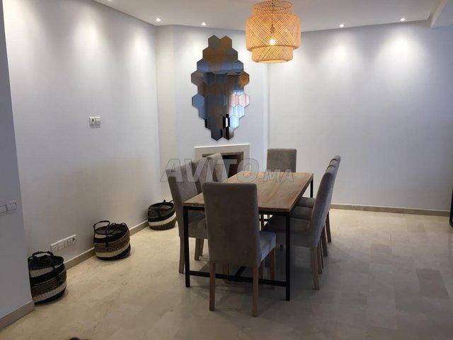 Très bel appartement Racine  - 2