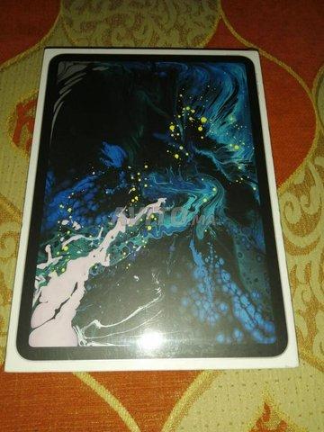 Sony Playstation 5/ipad Air 4/MacBook Air M1 - 6