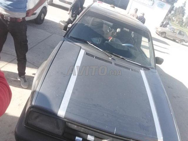 Volkswagen jetta - 6
