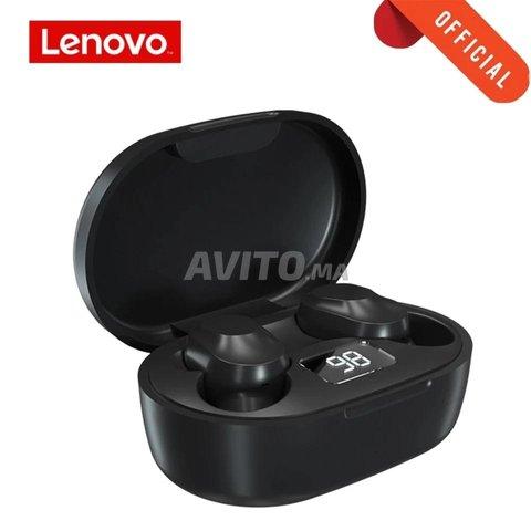 Lenovo XT91 Originel TWS Écouteurs Bluetooth 5.0  - 8