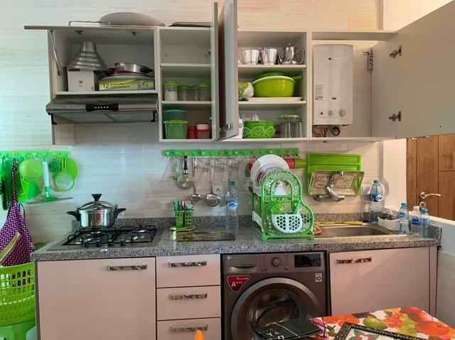 Appartement de vacances à louer pour famille - 2