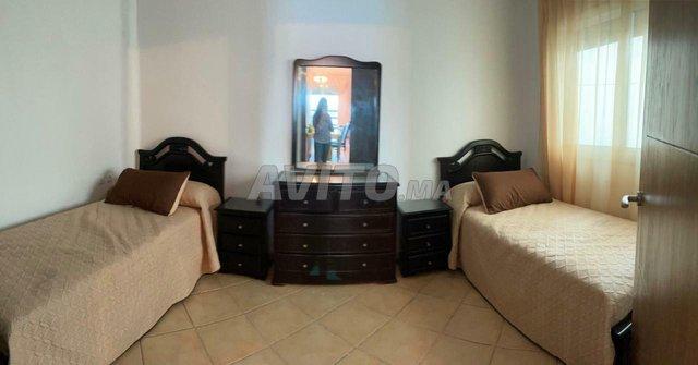 Appartement de vacances à louer pour famille - 3
