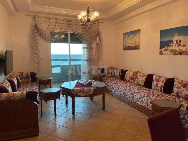 Appartement de vacances à louer pour famille - 5