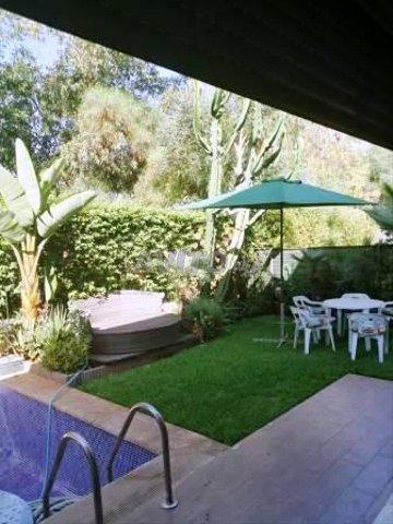Villa en Vente à Prestigia Casablanca Golf City - 5