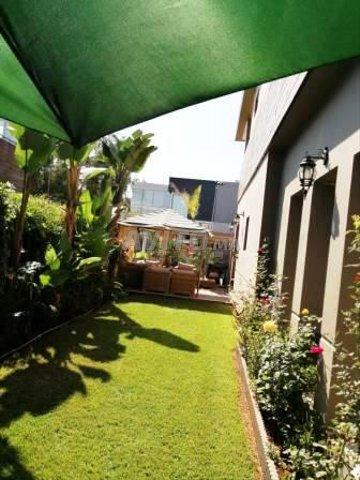 Villa en Vente à Prestigia Casablanca Golf City - 6