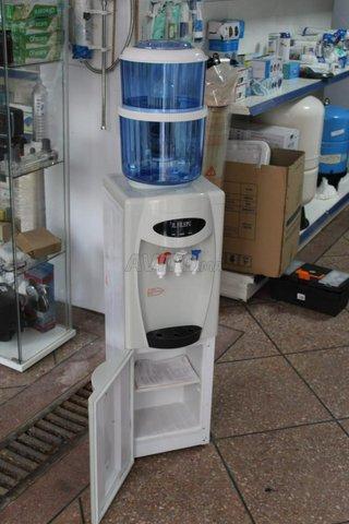 Filtranttee d'eau JL FILEPUde Rabat - 3