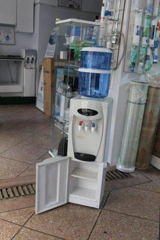 JLLLL FILEPPU Distributeur d'eau avec bonboonne tr - 3