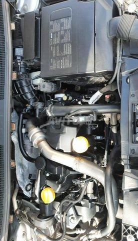 megane 3 diesel - 3