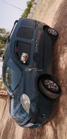 VL Renault avendre - 3