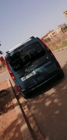 VL Renault avendre - 4