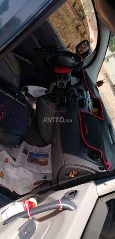 VL Renault avendre - 7