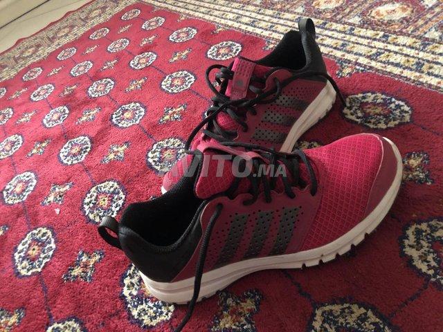 Adidas ADIPRENE 40 homme et femme - 1