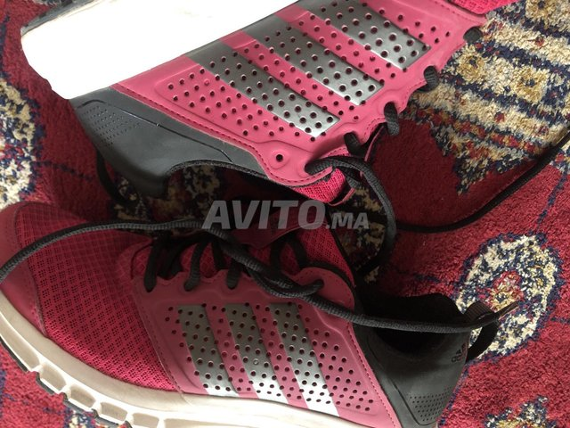 Adidas ADIPRENE 40 homme et femme - 3