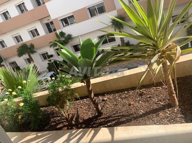 Appartement à Casablanca Oulfa - 8