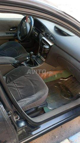 laguna coupé Diesel Bon prix - 2