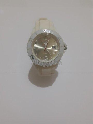 Montre Ice watch original  - 1