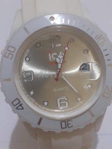 Montre Ice watch original  - 2