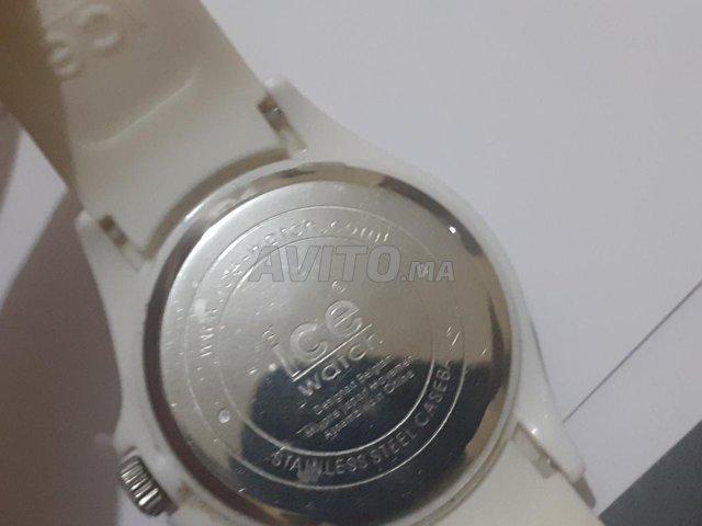 Montre Ice watch original  - 3