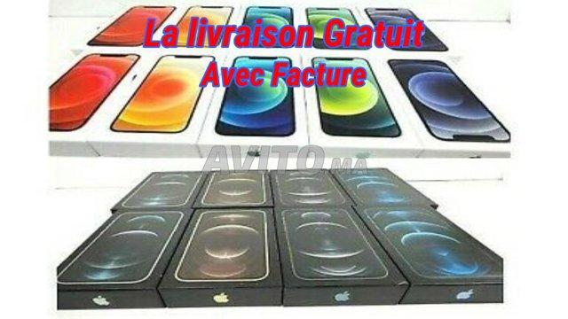 MacBook Air M1/IPad Air/IPhone 11/Mi/oppo/Tab S6 - 2