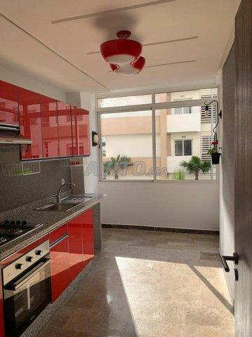 Appartement à Casablanca - 6