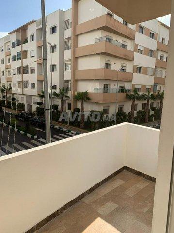 Appartement à Casablanca - 8