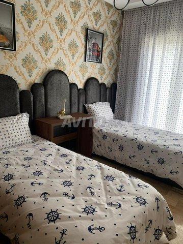 Appartement à Casablanca Oulfa - 4