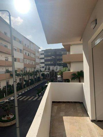Appartement à Casablanca Oulfa - 5