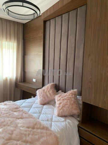 Appartement à Casablanca Oulfa - 6