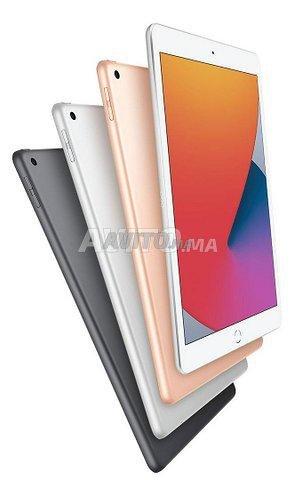 Apple IPhone 11 et 12/IPad/Galaxy - 8