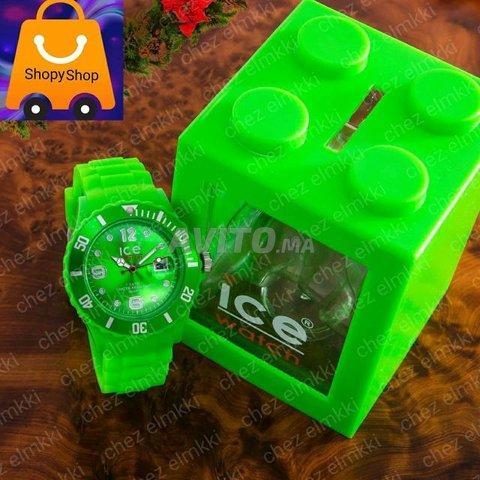 ice watch cadeaux - 1