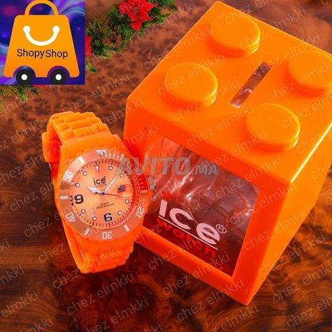 ice watch cadeaux - 2