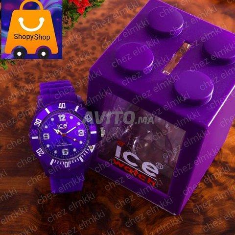 ice watch cadeaux - 3