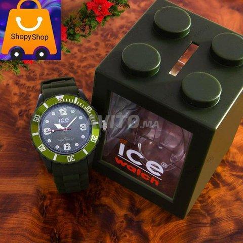 ice watch cadeaux - 4