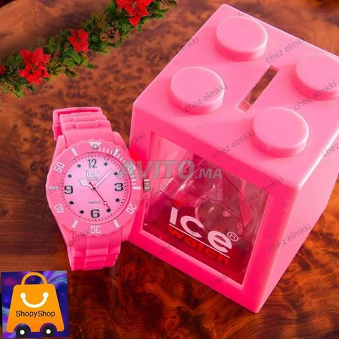 ice watch cadeaux - 5