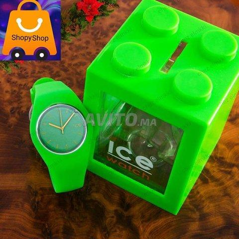 ice watch cadeaux - 7