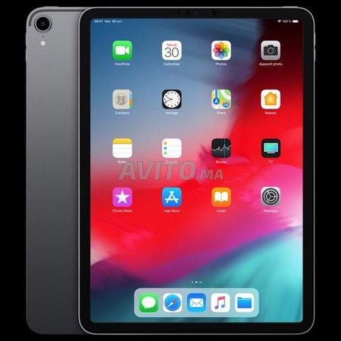 IPhone 12mini/Oneplus9pro/série 6/IPad pro/MacBook - 7