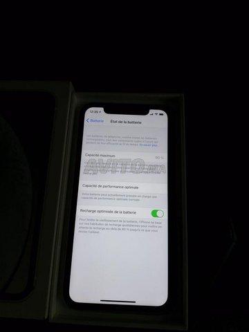 iPhone XR 128Gb - 2