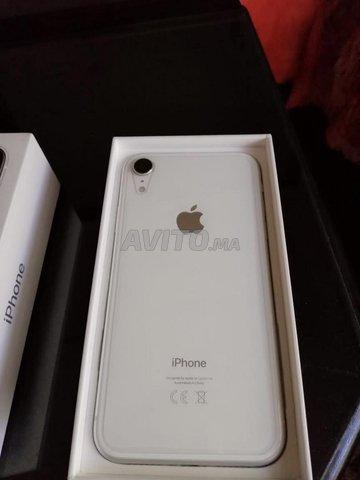 iPhone XR 128Gb - 5