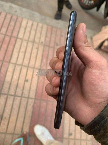 Samsung A40 - 4