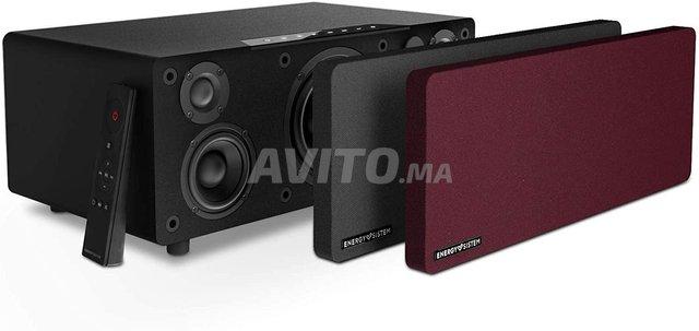 Enceinte Bluetooth Energy Sistem Home Speaker8 - 2