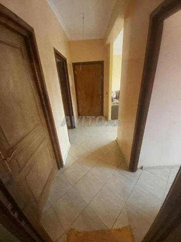 Appartement 52 m2 à Benslimane - 2