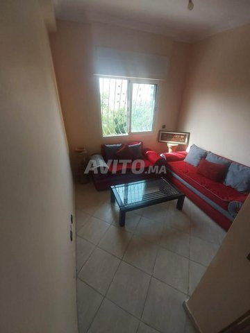 Appartement 52 m2 à Benslimane - 3