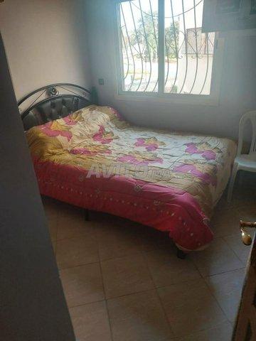 Appartement 52 m2 à Benslimane - 4
