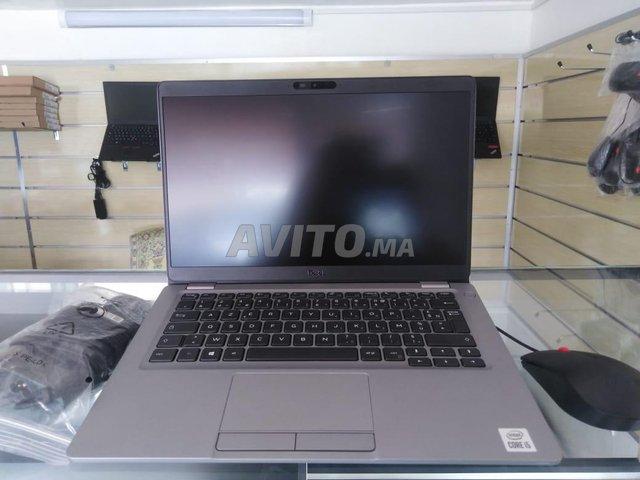 Dell latitude 5310 Neuf 10 eme  Promotion - 1