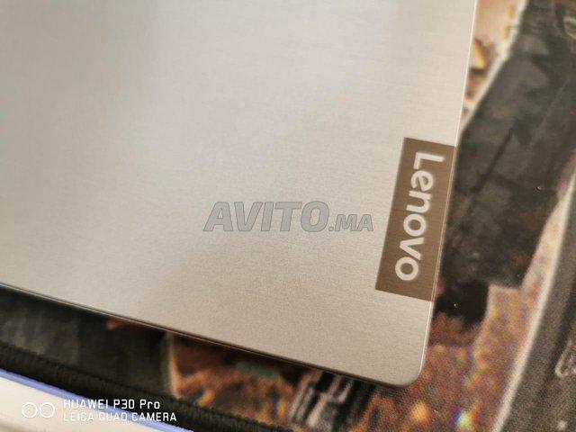 Lenovo Thinkbook i3 10TH 8Go 256Go SSD 14P FHD - 2
